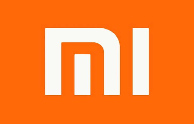 Xiaomi Set to Open Its 4th Mi Authorized Store in Philippines