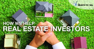 Phoenix real estate investing information