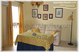 https://www.vejeralquiler.com/casa-begines