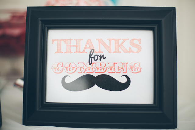 mustache+moustache+boy+baby+shower+party+theme+vintage+orange+red+blue+black+modern+unique+offbeat+maternity+pregnant+pregnancy+mom+to+be+motherhood+newborn+nursery+sienna+rose+photography+1 - Mustaching Good Time!
