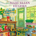 Review: License to Dill by Mary Ellen Hughes
