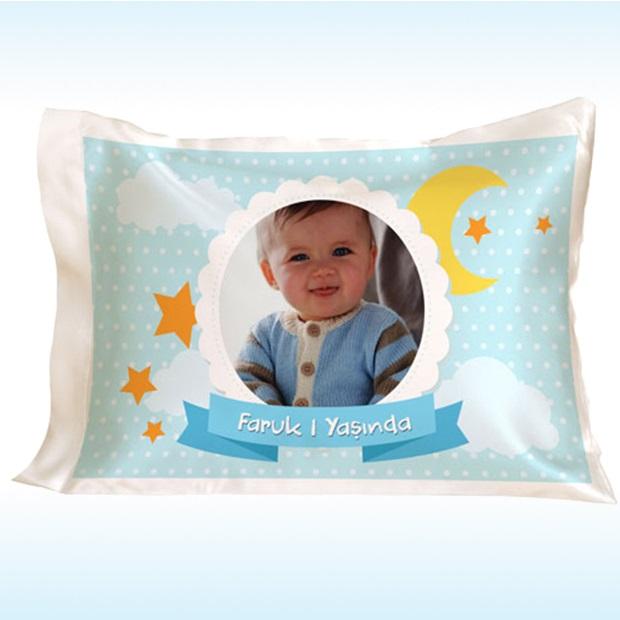 erkek bebekler için birinci yaş hediyeleri