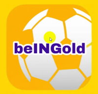 تحميل تطبيق bein gold apk لمشاهدة القنوات المشفرة الرياضية العربية ة العالمية اخر اصدار للاندرويد