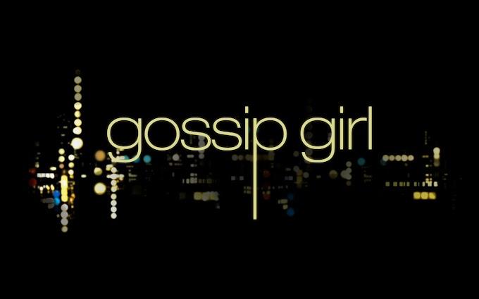 Gossip Girl: Porque você deve assistir?