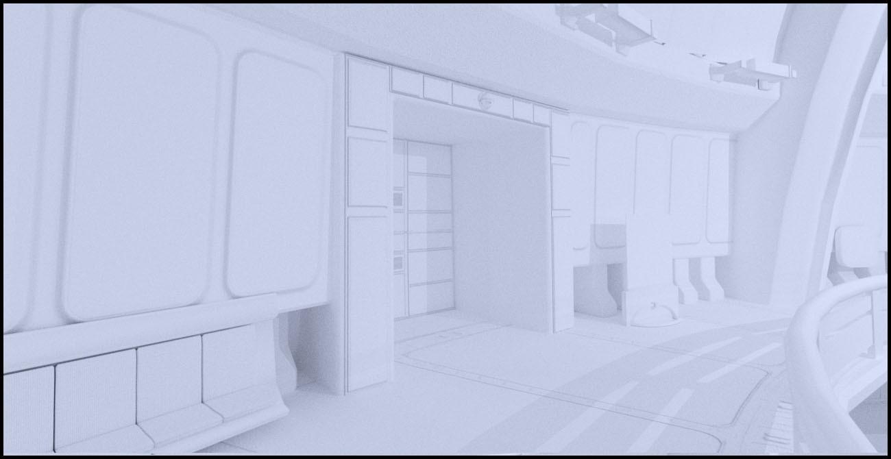 Download daz studio 3 for free daz 3d fusion engine room for Living room 2 for daz studio