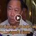 VIRAL ! ALVAREZ : Bigyan ng ZERO BUDGET ang CHR at dapat ma impeach si GASCON . Must Watch !