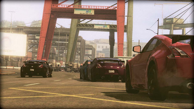 Driver-San-Francisco-Game-Download-Free