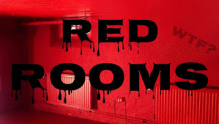 red rooms