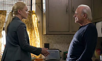 Anthony Hopkins and Abbie Cornish in Solace (2)