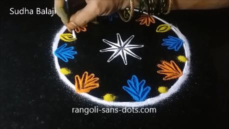 Vasant-Panchami-rangoli-designs-1ac.png