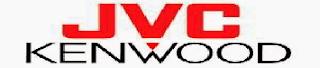<img alt='Lowongan Kerja PT. JVC Elektronik Indonesia' src='silokerindo.png'/>