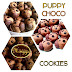 Puppy Cookies Monggo