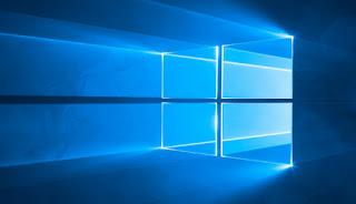 كيفية التحقق من اخر التحديثات في windows 10