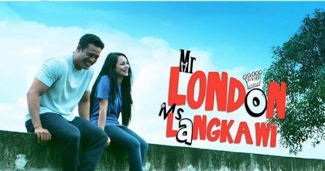 Mr London Ms Langkawi, Drama Adaptasi Novel, Drama Mr London Ms Langkawi, Astro Warna, Drama Melayu, Drama Bersiri, Novel Mr London Ms Langkawi, Novelis, Herna Diana, Sinopsis, Pelakon Drama Mr London Ms Langkawi, Zul Ariffin, Izara Aisyah, Amar Baharin, Zahirah Macwilson, Yaya Zahir, Dato Seri Shah Rezza, Liza Abdullah, Sharonizam, Watie Sadali, Ghazali Abu Noh, Kismah Johar,