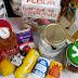 Percubaan Pertama Membuat Kek Red Velvet Kukus, Hasilnya Mengejutkan
