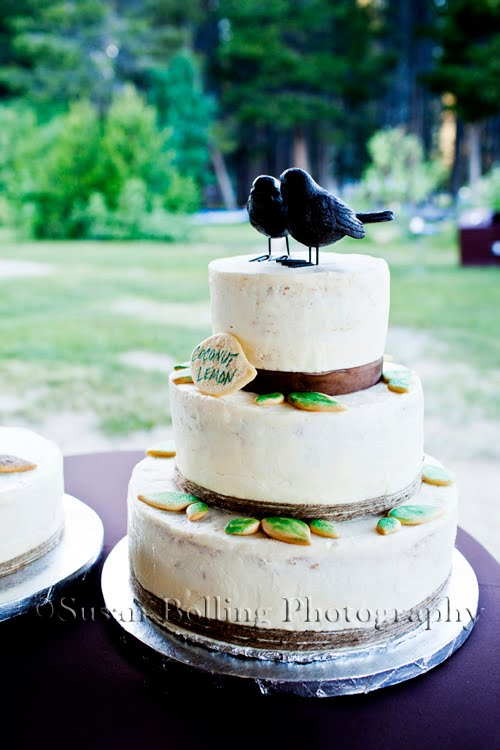 wedding cakes truckee ca cross country cakes wedding cakes in lake tahoe california 25768