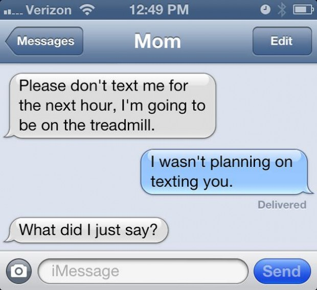 Funny Text Messages Photos