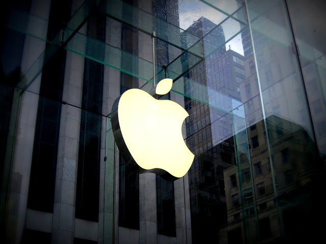 Apple working with Foxconn electronics for South East Asia expansion