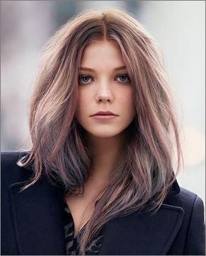 Boxed Hair Color vs. Salon Professional Hair Color vs. Sally\'s Hair ...