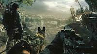 7 Game Activision Terbaik 8