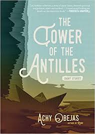 https://www.goodreads.com/book/show/31944765-the-tower-of-the-antilles?ac=1&from_search=true