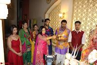 Jaat Ki Jugni  Ek Vispak Prem Kahaani   TV Show Stills Exclusive Pics ~  044.JPG