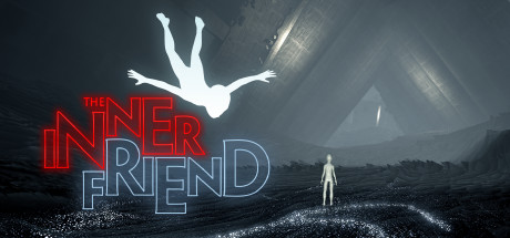 Download Game The Inner Friend Full Version