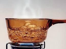https://ilmuane11.blogspot.co.id/2014/10/cara-merebus-memasak-air-putih-sehat.html