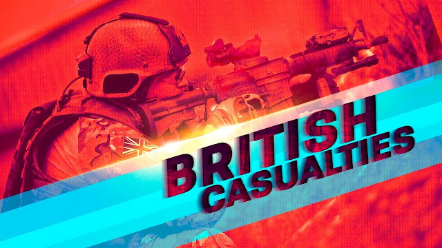 syrian-war-report-jan-11-2019-5-british-servicemembers-reportedly-killed-in-isis-attack