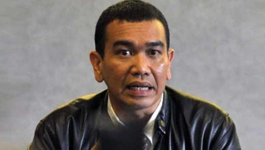 Tim Jokowi: Kubu Prabowo-Sandiaga Takut, Minta Debat Capres Dihapus
