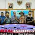 Terkait Kisruh Seleksi Anggota KPUD, Majelis Rakyat Papua : Negara Harus Berikan Keadilan Kepada Masyarakat Adat Sarmi