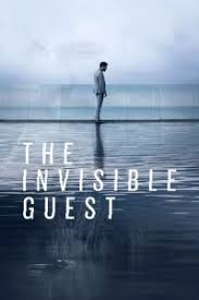 Film Misteri Teka-Teki Terbaik THE INVISIBLE GUEST (2017)