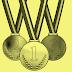 Jogos Regionais e Abertos muda sub-21 para sub-20 e mantém disputa da categoria livre