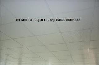 tho-lam-tran-vach-thach-cao-tai-dong-da