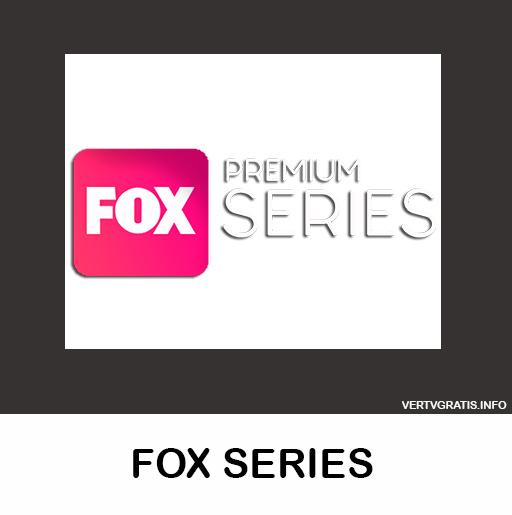 FOX Series En Vivo