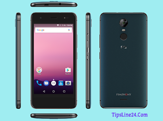 Symphony P9 Mobile Full Specifications Price in bd