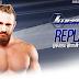 Replay: TNA Impact Wrestling 18/08/16