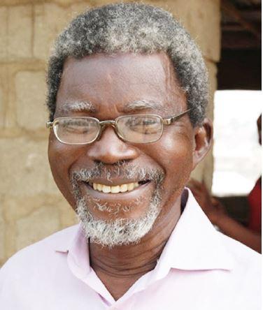 image result for JAB Adu village headmaster death