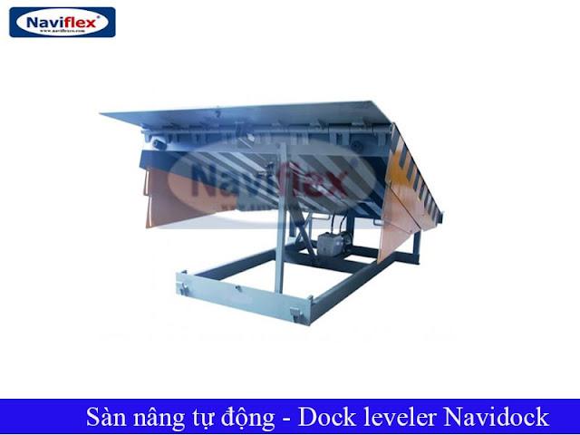 san-nang-tu-dong-dock-leveler-la-gi-01