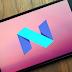 ما الجديد في الأندرويد N ؟ Android N Developer Preview 2