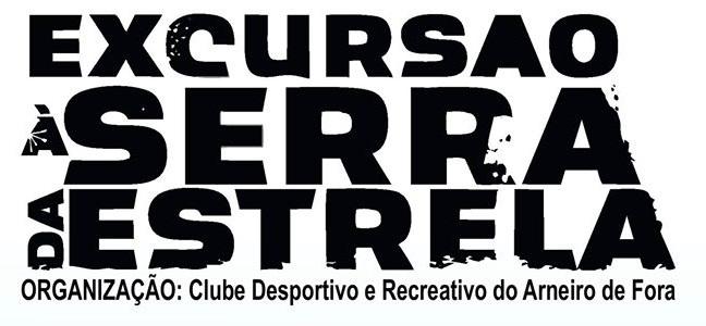 Excursão Serra da Estrela