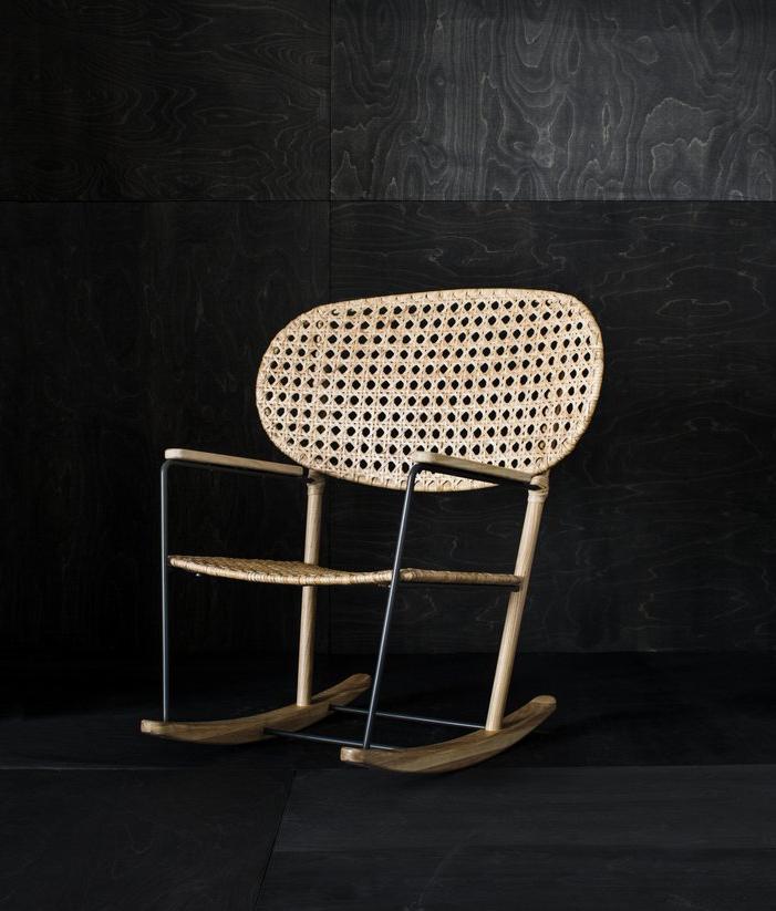 make it boho sunday tea talk meine top 5 ikea neuheiten die mein boho herz h her schlagen lassen. Black Bedroom Furniture Sets. Home Design Ideas