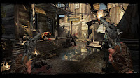 7 Game PS Vita Bergenre FPS Terbaik 6