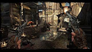 10 Game Perang Terbaik dan Terseru Untuk PS Vita 7