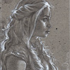 http://jefflafferty.blogspot.com/1999/11/emilia-clarke-as-daenerys-targaryen.html