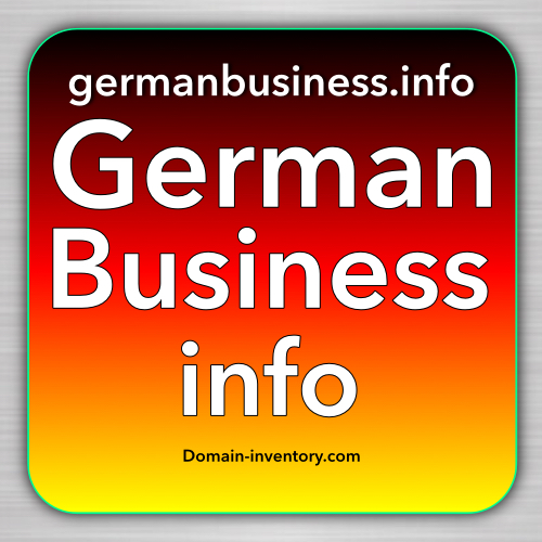 https://flippa.com/6729751-germanbusiness-info