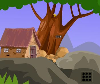 GamesZone15 Mud House Rab…