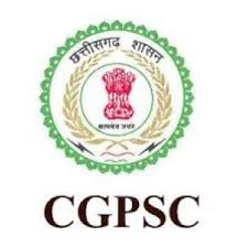 chhattisgarh-cgpsc-recruitment-career-notification-apply-online-govt-job