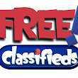 Free Online Classifieds In India
