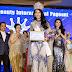 Siêu mẫu Trương Hằng bất ngờ đăng quang Ms Vietnam Beauty International Pageant 2018